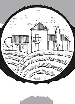 Logo Carossi B&B