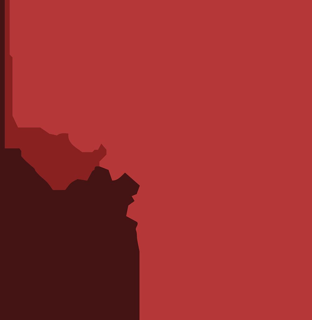 Territorio: luoghi da visitare